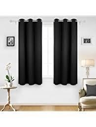 Curtain Com Shop Amazon Com Curtains