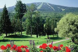 Vermont nature activities images Golf summer activities weston vermont weston vermont jpg