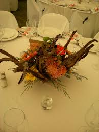 Traditional Marriage Decorations Xhosa Traditional Wedding Decorations South Africa Decorating Of