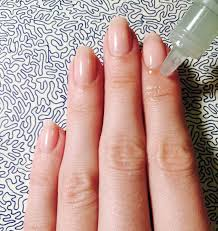 best 25 cuticle oil ideas on pinterest cuticle care dry