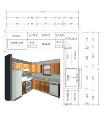 layout editor comparison cabinet layout program kitchen cabinet layout kitchen ideas standard