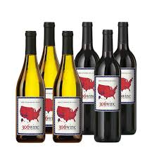 wine ls for sale daily caller wine deals