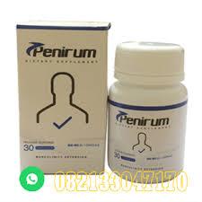 obat pembesar penis cirebon 082133047170 obat kuat paten cod