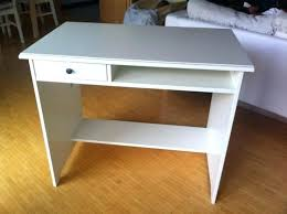 Craigslist Office Desk Desk Ikea Office Desks White Jerker For Sale Uk