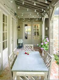 best 25 porch lighting ideas on outdoor patio