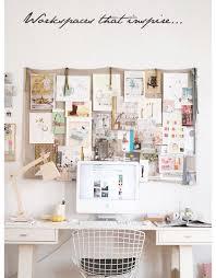 vintage home interior fascinating 25 vintage home office decorating inspiration of 45