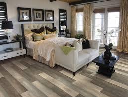 High End Laminate Flooring Brands Riterug Flooring Riterug Twitter