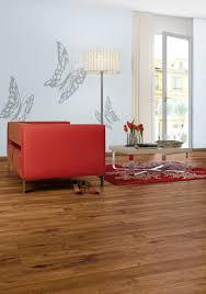 High Traffic Laminate Flooring Anza Flooring