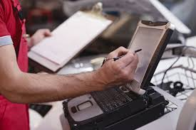 Stockroom Job Description Warranty Clerk Job Description Career Trend