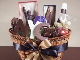 new york gift baskets new york city chocolate gifts li lac chocolates