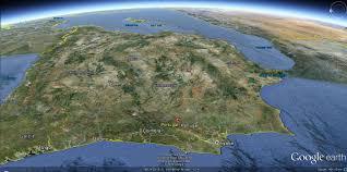 Iberian Peninsula Map Portugal Map Iberian Peninsula