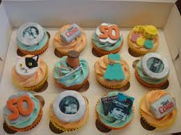 edible prints edible prints and photos for your cakes and cupcakes make every