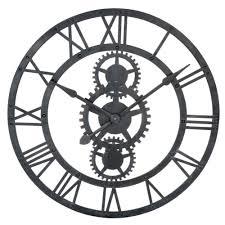 Grande Horloge Pas Cher by Horloge Moderne Achat Vente De Horloge Pas Cher