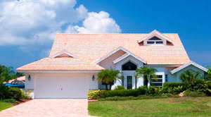 Concrete Tile Roof Repair Types Of Roofing In Central Florida Quality Roofing Materials