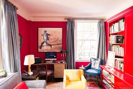 Kate Spade Furniture A Look At Andy And Kate Spade U0027s Art Collection Coveteur