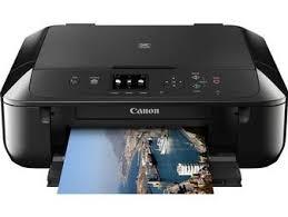 printer sale black friday best black friday printer deals 2017 top uk discounts tech advisor