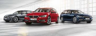 bmw 3 series deals bmw 3 series touring for sale great deals at cooper bmw