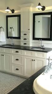 bathroom wall storage ideas lowes bathroom wall cabinets livepost co