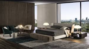 smink art design furniture art products products bedroom