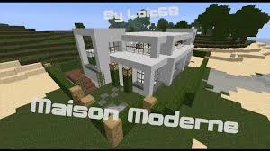 decoration maison de luxe beautiful maison moderne dansminecraft pictures design trends