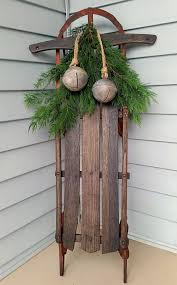 Outside Christmas Decorations On Pinterest by 23 Christmas Porch Decor Ideas To Try This Year Porch Winter
