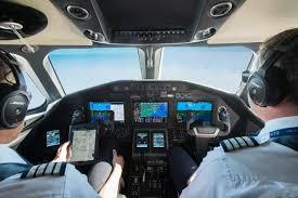 april may 2017 a tech heavy start to 2017 avionics digital edition