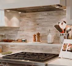 Cheap Backsplash Ideas P X Project  The Kitchen - Cheap backsplash ideas