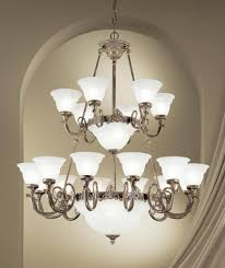 chandelier modern bedroom light fixtures bedroom chandeliers