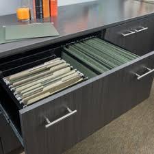 Masters Filing Cabinet Home Office Storage Closet Masters Nebraska Lincoln
