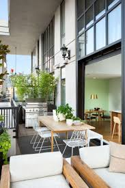 17 best images about modern apartment on pinterest wood decks