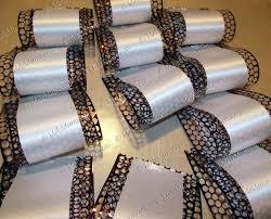 homecoming ribbon how to make a homecoming loop vintage scrapping