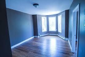 Laminate Flooring Bradford Apartment Unit 1 At 313 Bradford Street Brooklyn Ny 11207 Hotpads