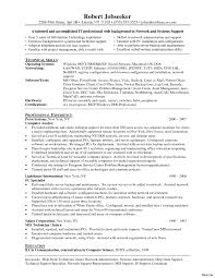 resume sles for hr freshers download firefox technical support specialist resume sle operations 26a for