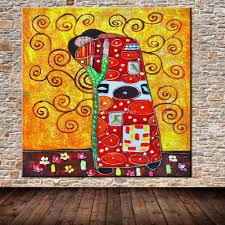 online buy wholesale famous africa art paintings from china famous