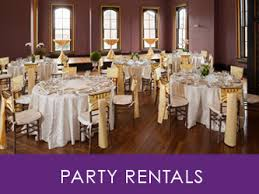 chair rentals ta wedding tent and party rentals nashville