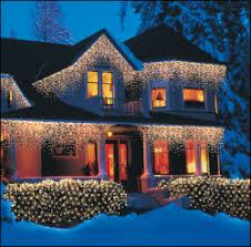bulklights energy saving l e d lights light bulbs