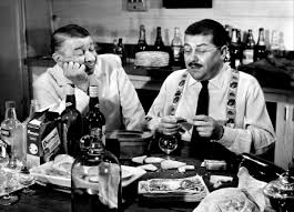 les tontons flingueurs la cuisine 1963 monsieur gangster 1960s the list
