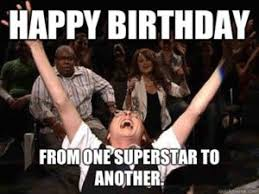 Birthday Girl Meme - birthday meme funny birthday meme for friends brother sister