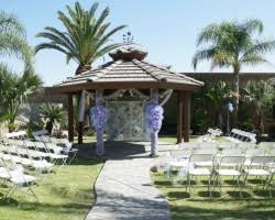 wedding venues in bakersfield ca top 10 wedding venues in bakersfield ca best banquet halls