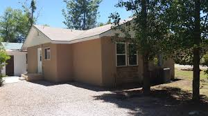 new mexico house alamogordo new mexico real estate homes farms ranches tularos