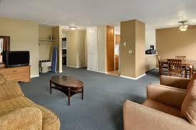 cheap two bedroom apartment hotels in seattle wa travelodge university seattle washington