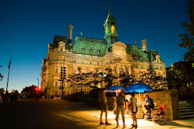 montreal july 2017 events attractions weather guide