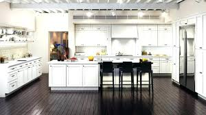 wholesale kitchen cabinets houston tx kitchen cabinets houston texas thinerzq me
