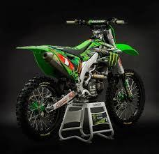 motocross racing 2014 japanese spy photos 2015 u0027s moto related motocross forums