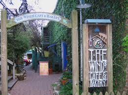 Ohio travel check images Why the small town of yellow springs is ohio 39 s best kept secret jpg