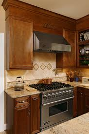 86 best places to visit images on pinterest kitchen ideas