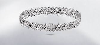 bracelet fine jewelry images Cartier bracelet collections fine jewelry on the cartier official jpg