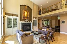 Home Designs Plus Rochester Mn 5360 Weatherhill Drive Sw Rochester Mn We Sell U Save