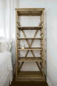 Bookshelf Styling Bookshelf Styling Tips Discover