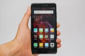 erafone redmi 4 xiaomi redmi note 4 ram 4 gb resmi dijual di indonesia harganya